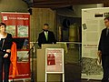Verleihung der EGHN-Plakette an den Zoo Wuppertal 038.jpg