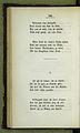 Vermischte Schriften 152.jpg