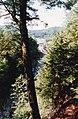 Vermont,USA. - panoramio (5).jpg