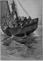 Verne - L'Île à hélice, Hetzel, 1895, Ill. page 155.png