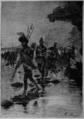 Verne - L'Île à hélice, Hetzel, 1895, Ill. page 403.png