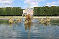 Versalles, fuente del dragón 02.JPG