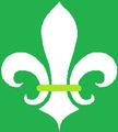 Vert Fleur-de-Lys.png