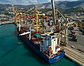 Vessel and cranes at NUTEP.jpg