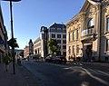 Vestre Strandgate, Kristiansand2.jpg