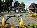 Via Rail Terminus Victoria BC - 2970425327.jpg