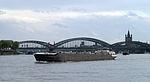 Via Vai (ship, 2006) 001.JPG