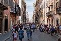 Via del Corso (14913181329).jpg