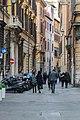 Via del Gesu in Rome (1).jpg