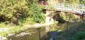 Via val lerone ponte sul torrente.png