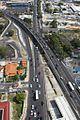 Viaduto-Manaus.jpg