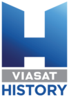 Viasat History-2014.png