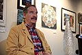 Vicente Fox (40055899705).jpg
