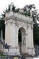 Vicenza Monte Berico Scalette-4.JPG