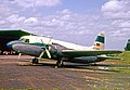 Vickers Viking 1B D-BONE LH Cargo BH 09.05.64 edited-2.jpg