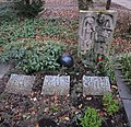 Victor Calles -grave.jpg