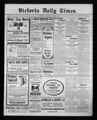 Victoria Daily Times (1901-01-09) (IA victoriadailytimes19010109).pdf