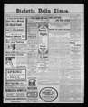 Victoria Daily Times (1901-01-29) (IA victoriadailytimes19010129).pdf