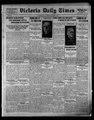 Victoria Daily Times (1913-08-08) (IA victoriadailytimes19130808).pdf