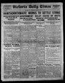 Victoria Daily Times (1913-08-14) (IA victoriadailytimes19130814).pdf