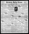 Victoria Daily Times (1921-05-12) (IA victoriadailytimes19210512).pdf