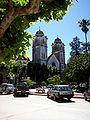 Victoria Plaza Templo.jpg