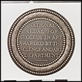 Victoria South Kensington Museum Medal MET DP100498.jpg