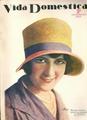 Vida Domestica janeiro 1927 n 107 Noemia Nunes.png