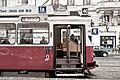 Vienna (5595875182).jpg
