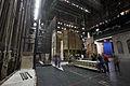 Vienna - Vienna Opera Backstage - 9717.jpg