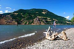 Viento State Park (Hood River County, Oregon scenic images) (hooDA0007c).jpg