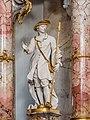 Vierzehnheiligen statue P3RM0817.jpg
