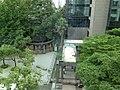 View From Mozilla Taiwan Office (72739501).jpeg