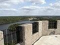 View from Aulanko Tower - panoramio.jpg