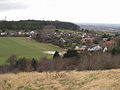 View from Godfalter Hill viewpoint - geograph.org.uk - 678731.jpg