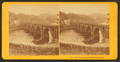View from Laurel Hill cemetery, Phila, by Kilburn Brothers.png
