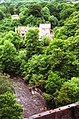 View from Pontcysyllte Aqueduct - geograph.org.uk - 723275.jpg