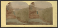 View from Sleepy Hollow, Catskill Mountains, N.Y, from Robert N. Dennis collection of stereoscopic views.png