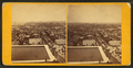 View from state house, by John B. Heywood.png