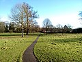 View from the bench (OpenBenches 4085-2).jpg
