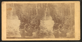 View in Dixville Notch, N.H, from Robert N. Dennis collection of stereoscopic views.png