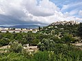 View of Acropolis of Athens.jpg