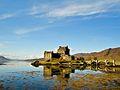 View of Eilean Donan Castle.jpg