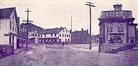 View of Sullivan Square, Berwick, ME.jpg