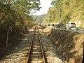 View on TRA Neiwan Line.jpg