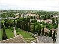 View over Aquileia.jpg