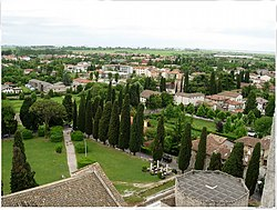 View over Aquileia.jpg