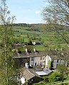 View over Farnhill - geograph.org.uk - 1315750.jpg