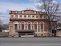Views of Kamensk-Uralsky (Historical center) (58).jpg