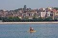 Views of Qingdao.jpg